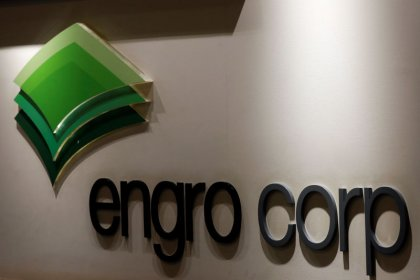 In shift, Pakistani giant Engro to bet big on rising middle class