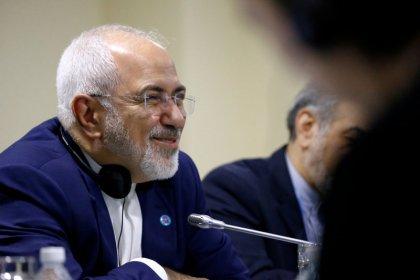 Irán acusa a Twitter de cerrar cuentas legítimas y permitir las de propaganda antiiraní