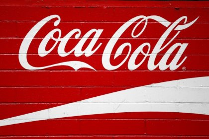 Coke eying cannabis-infused drink market