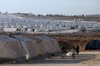 Siria, accordo tra Russia e Turchia per zona cuscinetto a Idlib