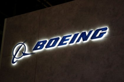 Boeing unit launches new military drone