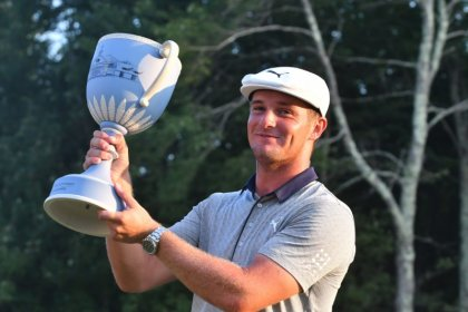 FedEx Cup overhaul includes $15 million to Tour champ