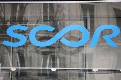 Un investisseur activiste dénonce le rejet par Scor de l'offre de Covéa, selon le FT