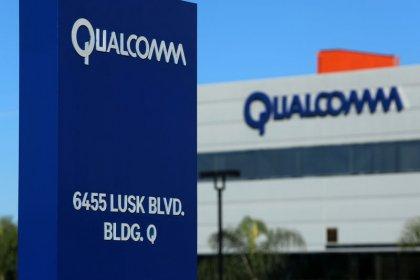 EXCLUSIVO-Qualcomm se prepara para adicionar novos diretores em seu conselho, dizem fontes