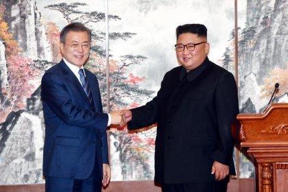 Corea del Nord, Kim promette smantellamento siti missili, visita Seoul