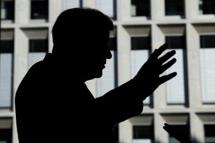 Merkel coalition slides into 'permanent crisis mode' with spy row