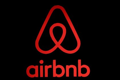 Facebook yet to comply with EU consumer rules, Airbnb in line - EU sources