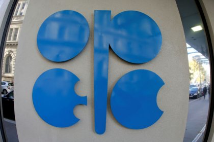 OPEC unlikely to agree official output increase in Algeria, but pressure mounts