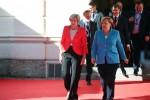 EU-Gipfel bringt keinen Durchbruch im Ringen um Brexit