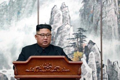 Kim Jong Un quiere celebrar un segundo encuentro con Trump para avanzar en la desnuclearización