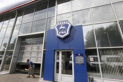 РФ хочет ограничить госзакупки техники у конкурентов Группы ГАЗ Дерипаски