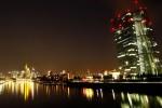 El BCE afronta obstáculos hacia la normalización de la política monetaria, dice Weidmann