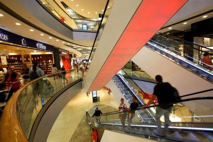 Kauflaune in Euro-Zone verschlechtert sich erneut