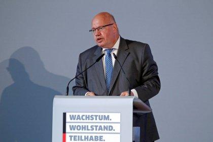 Bund und Länder wollen Stromnetzausbau bis 2021 beschleunigen