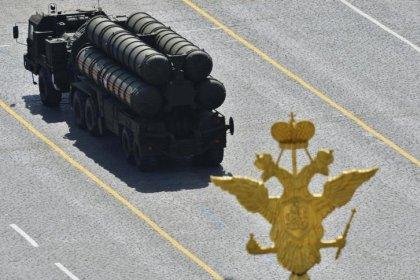 США ввели санкции против 33 россиян, китайского военного агентства