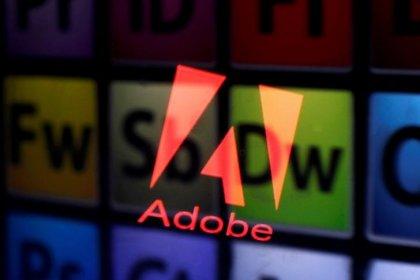Adobe comprara empresa de software de marketing Marketo por US$4,75 bi