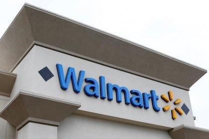 Walmart warnt - Trumps Zoll-Politik führt zu Preiserhöhungen