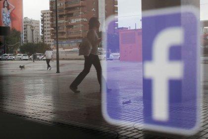 Facebook schraubt Unterstützung von Wahlkampagnen zurück