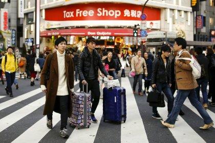China will wegen Handelsstreits mit USA Binnennachfrage ankurbeln