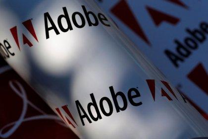 Adobe купит производителя ПО для маркетинга Marketo за $4,75 млрд