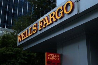Wells Fargo сократит персонал на 5-10% в следующие 3 года