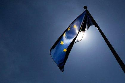 Industrie in Euro-Zone schwächelt - Dienstleister im Aufwind