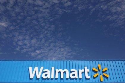 Walmart warnt - Trumps Zölle führen zu Preiserhöhungen