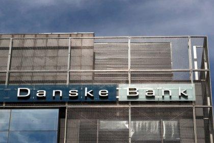 Investigan la conexión británica en el blanqueo de capitales de Danske Bank