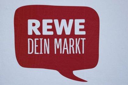 Rewe will mit neuem Verteilzentrum in Online-Handel wachsen