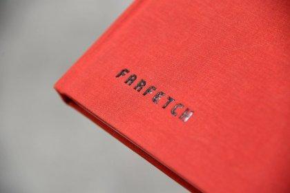 Luxe: Farfetch flambe au premier jour de sa cotation à Wall Street