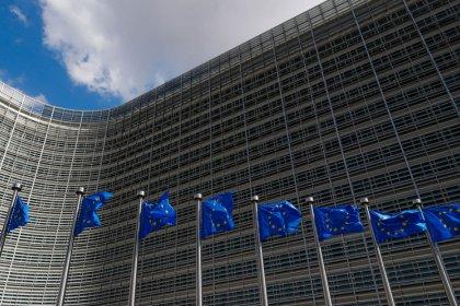 Commissione Ue deferirà Polonia a Corte per riforma giustizia