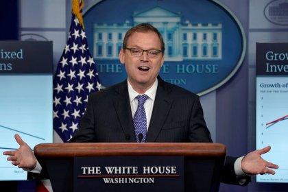 Trump-Berater - Nafta-Nachfolgeabkommen ohne Kanada rückt näher
