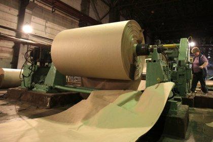Pulp Friction: Paper Excellence e J&F se enfrentam após acordo frustrado