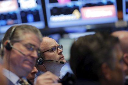 Wall Street dans le désordre avant la refonte des indices