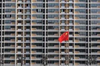 """China cierra miles de sitios web en campaña contra información """"dañina"""""""