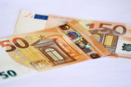 Le gouvernement chiffre à 6 milliards d'euros la baisse des prélèvements en 2019