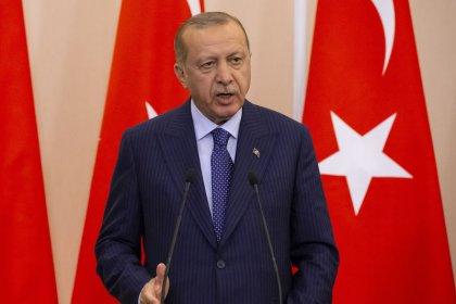 Erdogan spricht sich für Neuanfang in Beziehung zu Deutschland aus