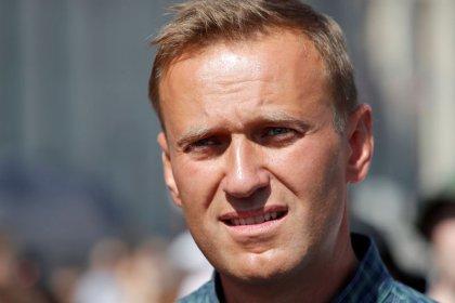 Kremlkritiker Nawalni kurz nach Haftentlassung erneut festgenommen