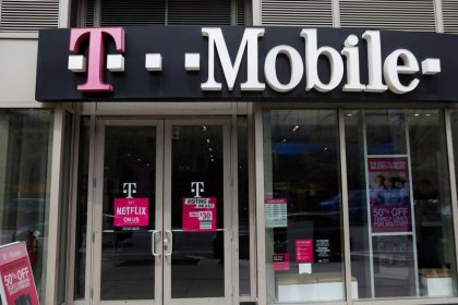 T-Mobile revamps prepaid brand to spruce up image