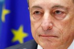 Draghi - Zinsen bleiben über Sommer 2019 hinaus auf Rekordtief