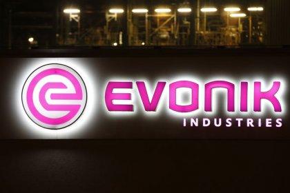 RAG-Stiftung wirft Evonik-Aktien für 500 Mio Euro auf den Markt