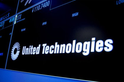 United Technologies explores sale of Chubb Fire & Security: sources