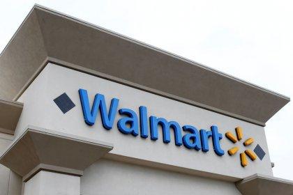 Walmart, Sam's Club to put food products on blockchain