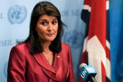 أمريكا تزيد مساعداتها للروهينجا في بنجلادش وميانمار بنحو المثلين