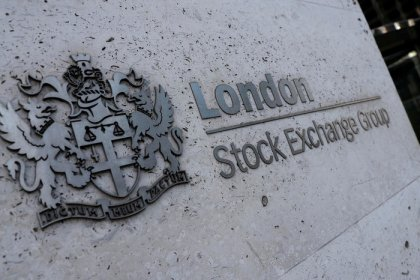 Trade nerves, bond yields and $80 oil buffet stocks