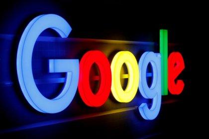 Google to acknowledge privacy mistakes as U.S. seeks input