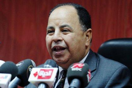 وزير: مصر جاهزة لتفعيل التأمين ضد مخاطر تقلبات أسعار النفط عندما تهدأ الأسواق العالمية
