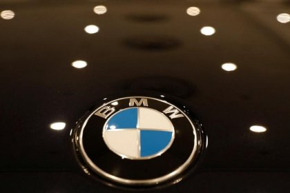 Independent BMW car dealers loath to agree new terms: Sueddeutsche Zeitung