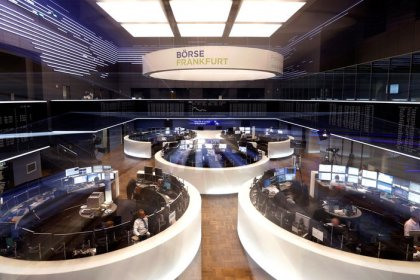 Les Bourses dans le rouge après la Fed, nervosité sur l'Italie