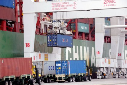 Wealth managers count cost of U.S.-Chinese trade war on Asian business